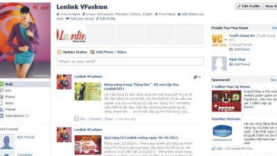 Truyền thông thương hiệu số thông qua các diễn đàn và mạng xã hội, Forum Seeding...