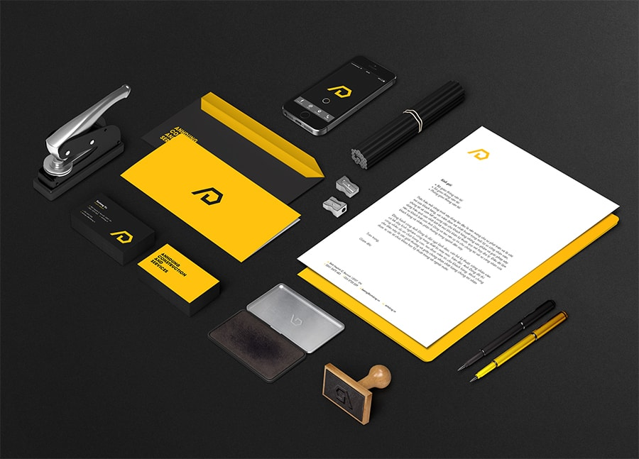 Anh-Dung-Construction-Services-Corporate-Identity-13