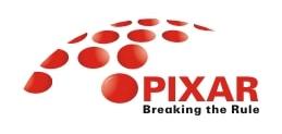 Logo Opixar, designed by Thanhs