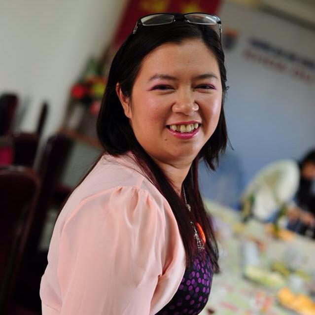 ThS. Nguyễn Thu Thủy