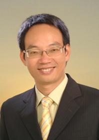 Mr. Thu