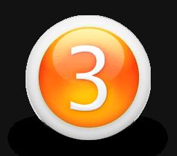 icon 3 150x150 TƯ VẤN CHIẾN LƯỢC THƯƠNG HIỆU THEO GIỜ