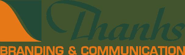 thanhs logo.