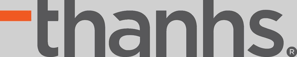 thanhs logo