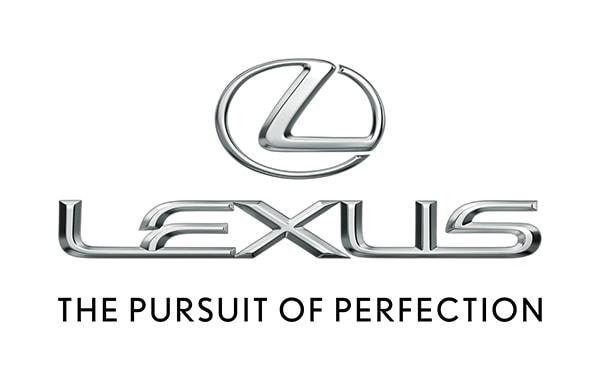 Lời hứa thương hiệu Lexus