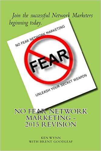 Từ nỗi sợ hãi đến truyền thông đen