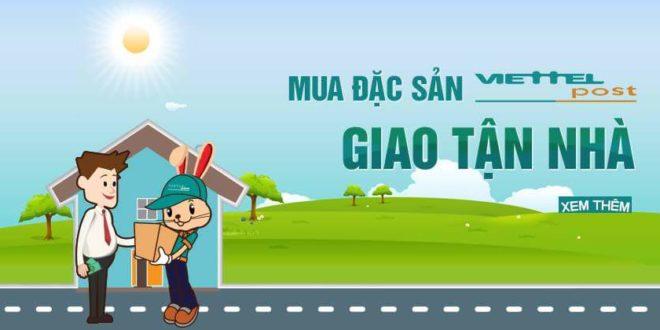 5071-viettel-post-thu-nghiem-website-sandacsan-com-vn-660x330