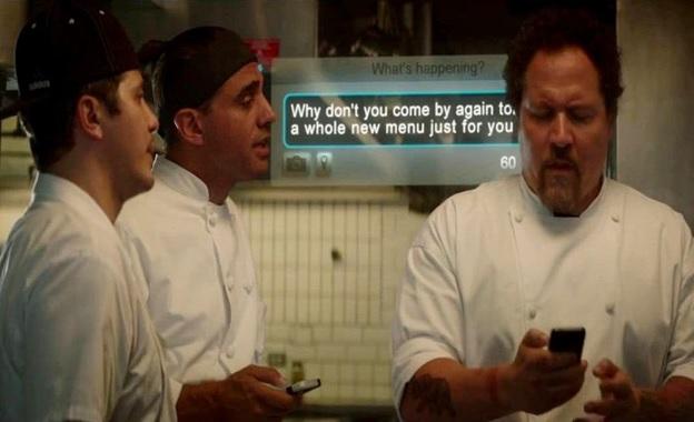truyen-thong-phim-chef-2
