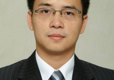 Ông Nguyễn Mạnh Tường – Chuyên gia tư vấn Chiến lược bán hàng