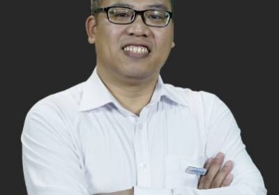ThS. Nguyễn Hoàng Hải – Chuyên gia tư vấn BSC và KPI