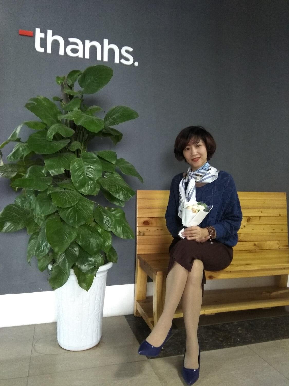 Chuyên gia Đặng Thanh Vân chia sẻ về Con đường Đạo và Doanh nhân