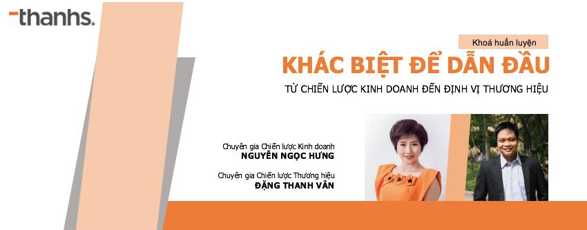 Dao tao Thanhs