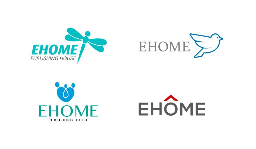 EhomeBooks - Tiên phong trong giáo dục gia đình