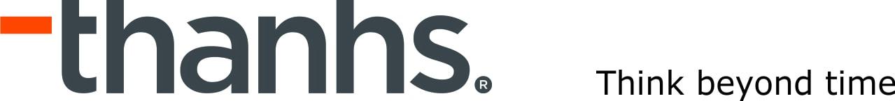 Logo Thanhs
