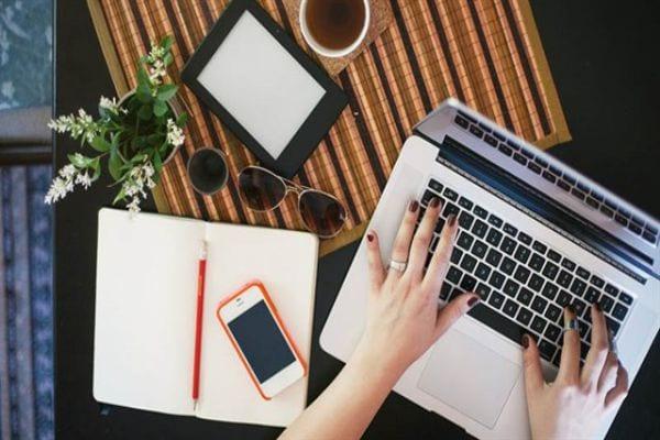 Quản trị Hoạt động làm việc tại nhà một cách hiệu quả