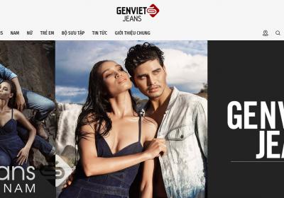 GenViet - Chiến lược tự cứu mình trong đại dịch