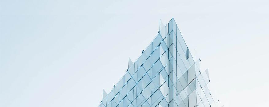 Giống như một công trình xây dựng, kiến trúc thương hiệu giúp doanh nghiệp phát triển vững chãi