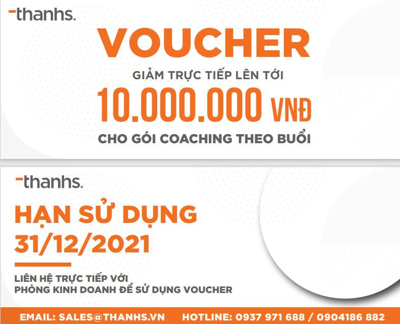 Đăng kí thông tin để nhận ngay quà tặng trị giá 10.000.000 VNĐ