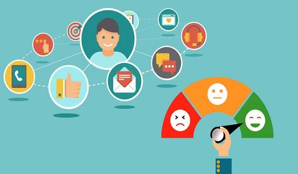 Trải nghiệm khách hàng là một vòng tròn liền mạch, bắt đầu từ khi khách hàng biết đến thương hiệu, đến khi mua sản phẩm và quay lại với thương hiệu của bạn